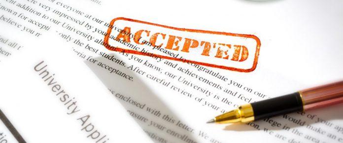 مدارک مورد نیاز برای اخذ ویزای تحصیلی
