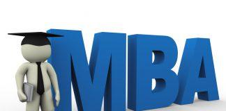 رشته MBA در آمریکا