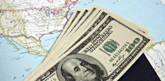 ارزان ترین کشورها برای زندگی