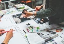 رشته طراحی صنعتی در استرالیا