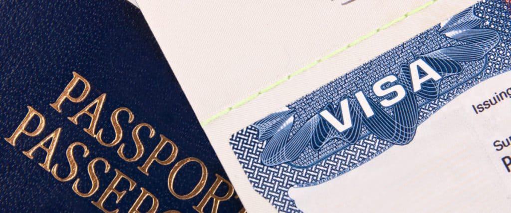 مدت زمان صدور ویزای ازدواج استرالیا