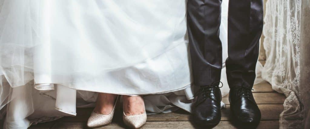 ازدواج از طریق اخذ اقامت استرالیا