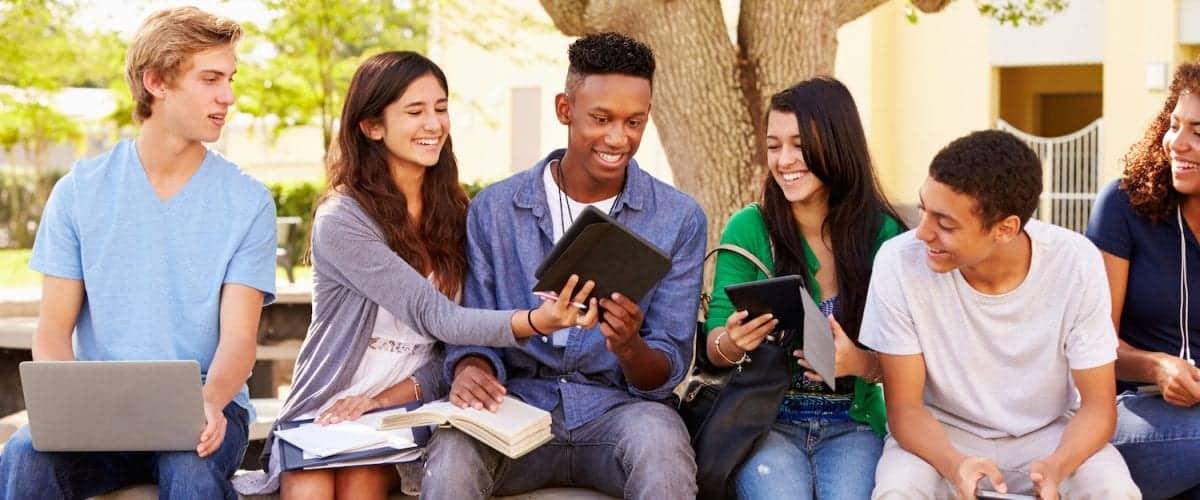 مهجرت تحصیلی استرالیا