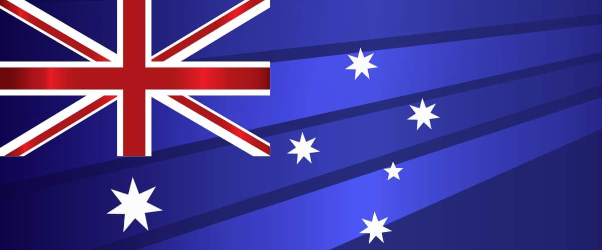 پذیرش بورسیه تحصیلی دکترا از استرالیا