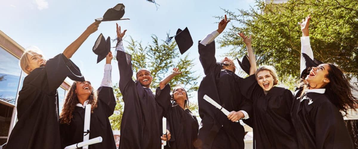 شرایط تحصیل کارشناسی در کانادا
