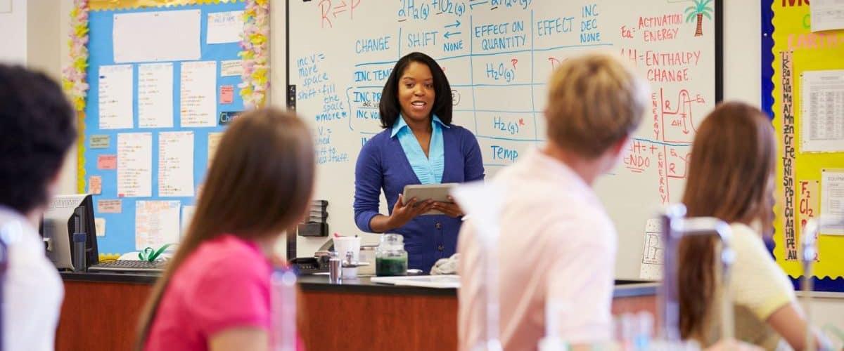 مزایای تحصیل در مدارس کانادا