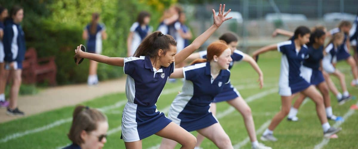 انواع مدارس کانادا مدارس خصوصی