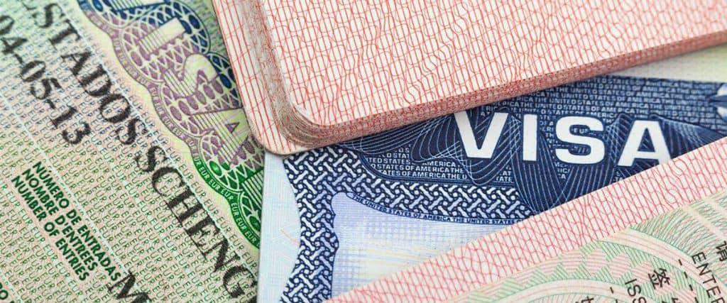 شرایط اخذ ویزای تحصیلی در کانادا