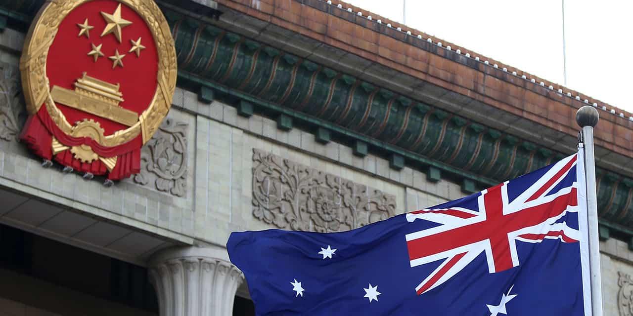 تاریخچه و فلسفه مهاجرت به استرالیا