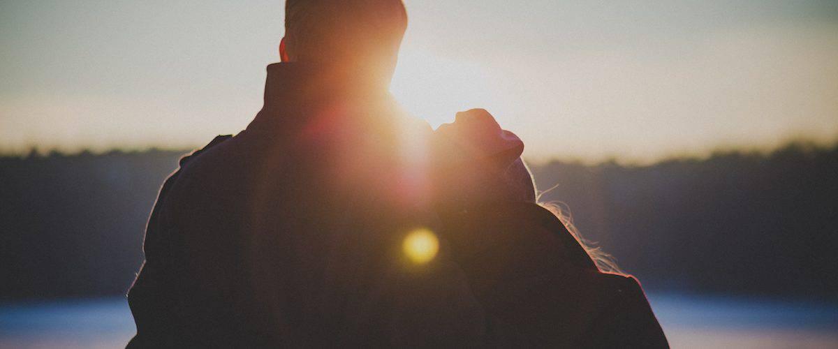 شرایط مهاجرت به کانادا از طریق ازدواج