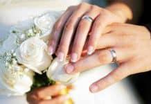 مهاجرت به استرالیا از طریق ازدواج
