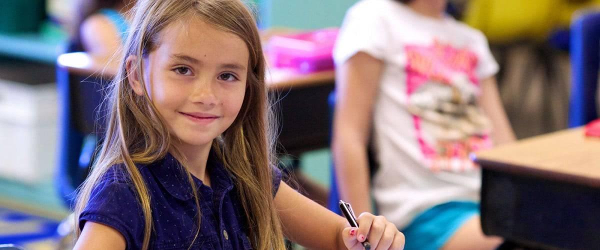 مهاجرت به کانادا از طریق تحصیل فرزند