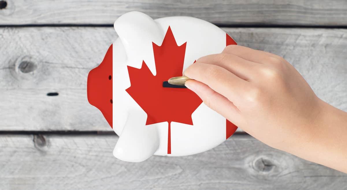 مهاجرت با سرمایه گذاری در کانادا