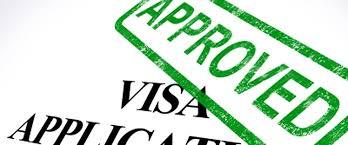 ویزای سرمایه گذاری از طریق انتقال پول