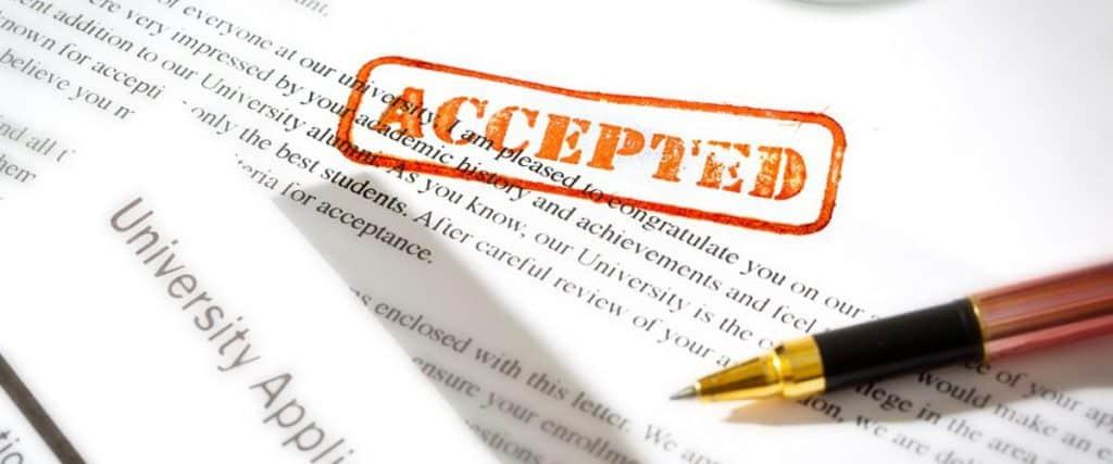 برای اخذ ویزای تحصیلی استرالیا چه مدارکی مورد نیاز است؟