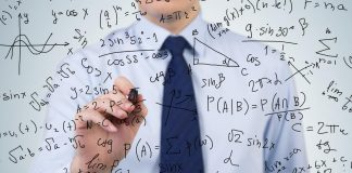 رشته ریاضی در استرالیا