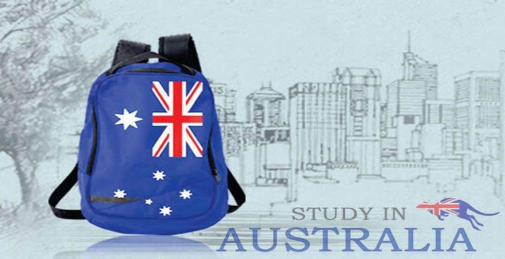 هزینه ها و حق کار در استرالیا