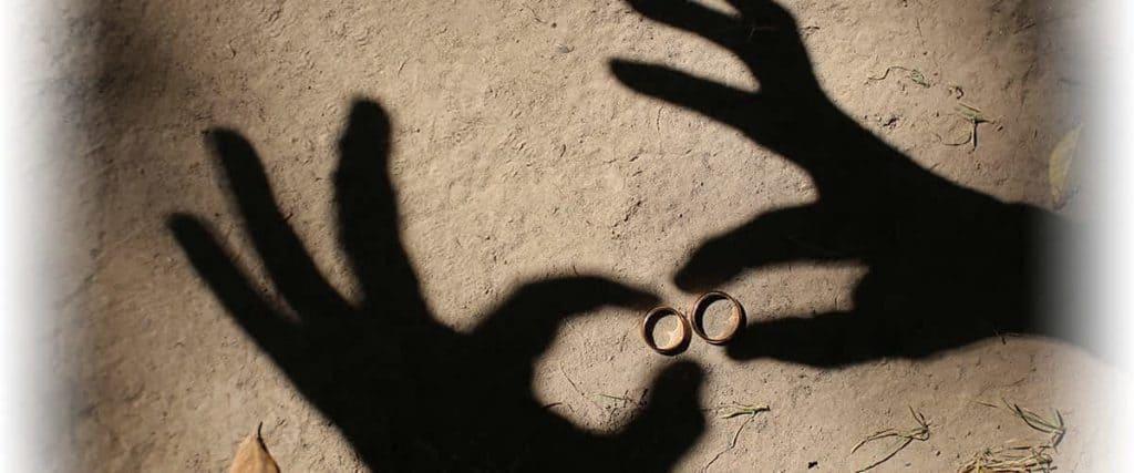 مراحل مهاجرت به استرالیا از طریق ازدواج