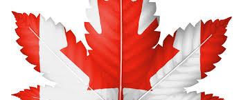 مزایای سرمایه گذاری در کانادا