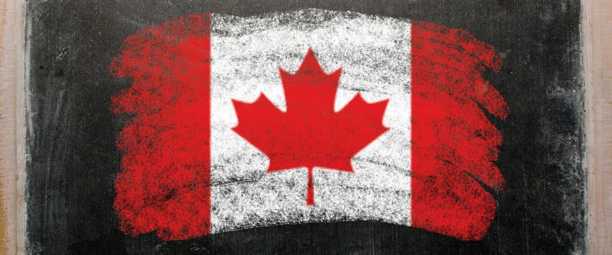 شانس اخذ ویزای تحصیلی کانادا در سال 2020