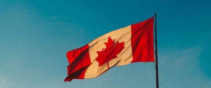 شرایط اقامت کانادا