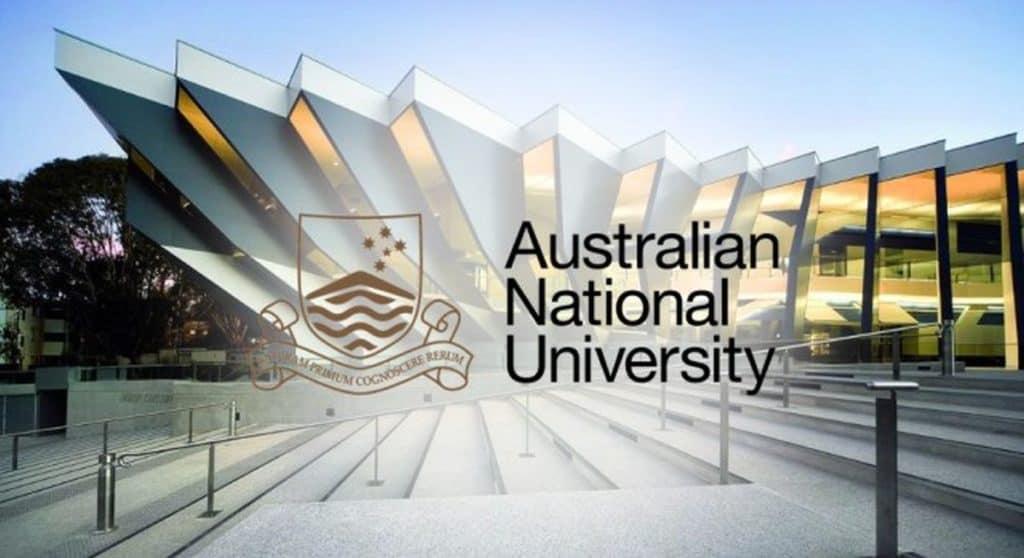 بورسیه تحقیقاتی بین المللی دانشگاه سیدنی