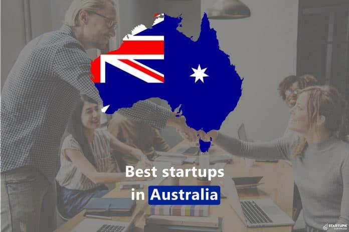 ویزای استارت آپ استرالیا
