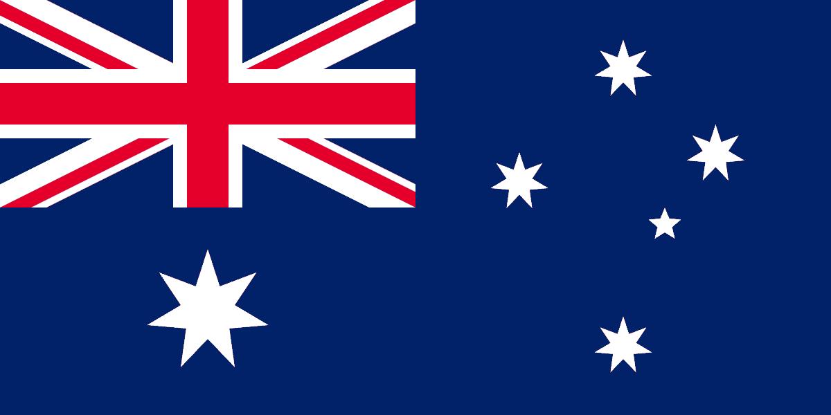 انواع بورسیه تحصیلی استرالیا