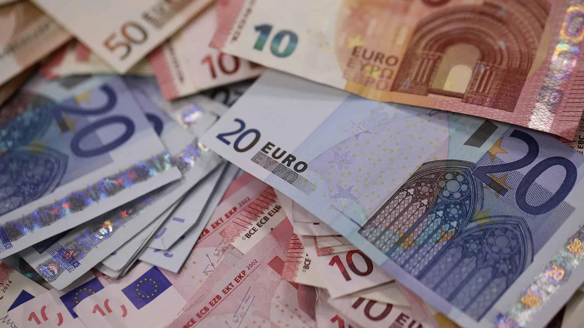 درآمد و حداقل حقوق در چک