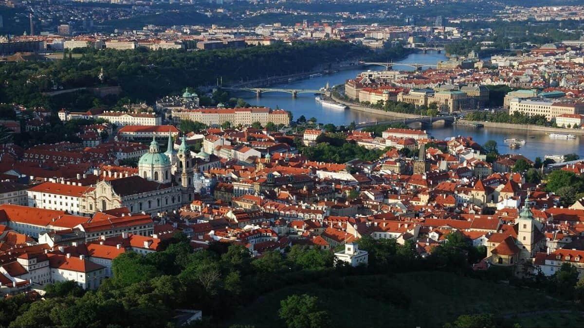 شهر برنو