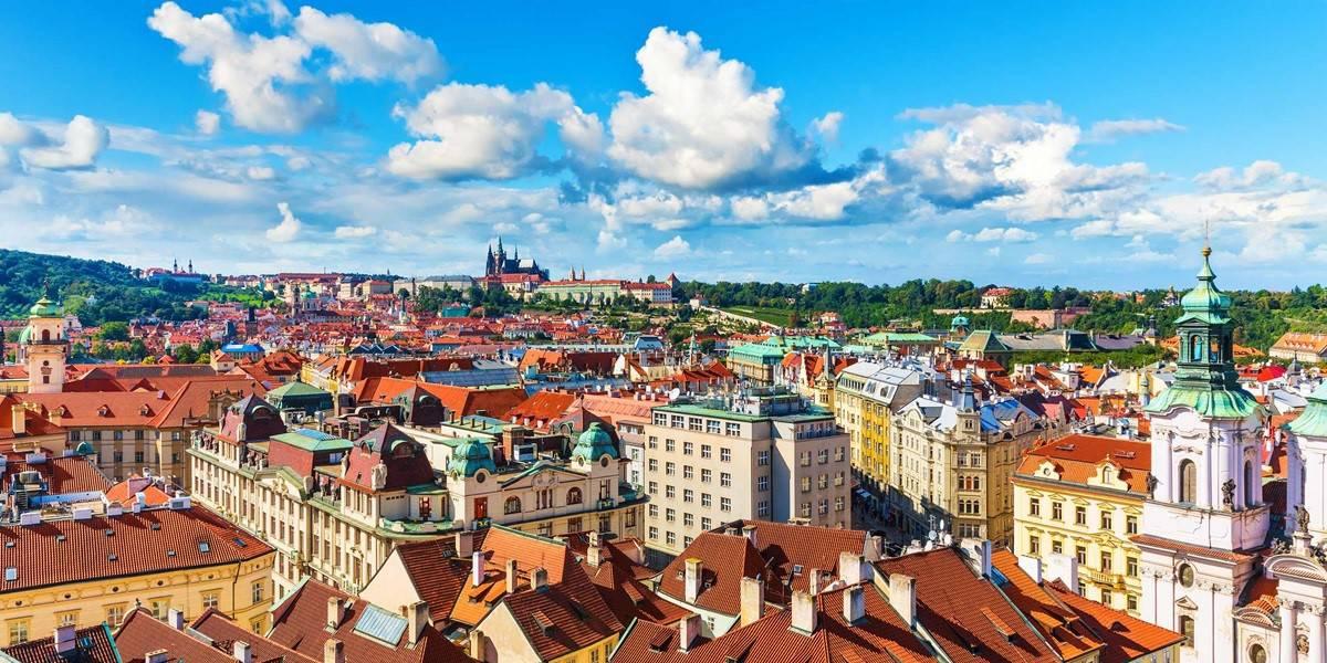 مزایا و معایب تحصیل در کشور چک