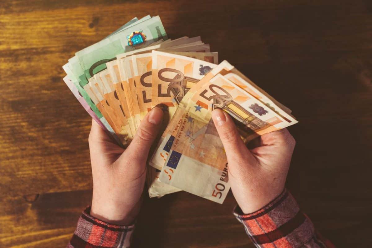 هزینه ها و مدت زمان پاسخگویی سفارت چک