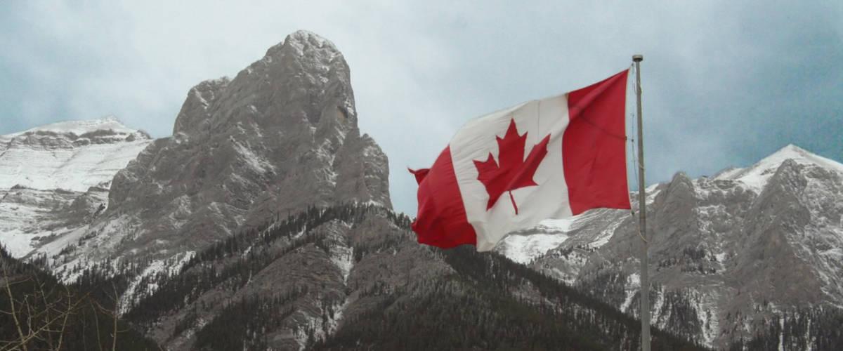 امتیازبندی سیستم اکسپرس انتری کانادا