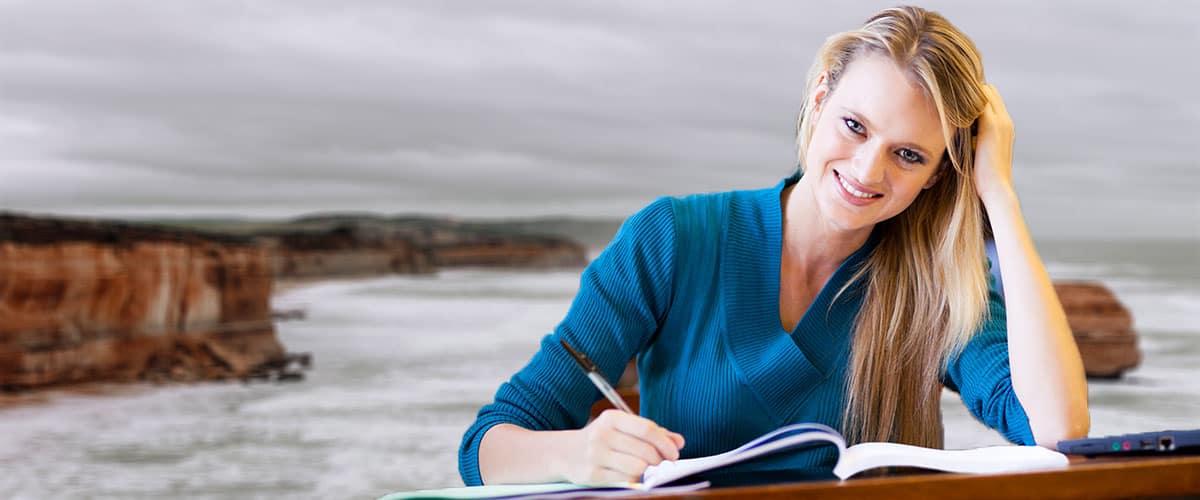 چگونه بورسیه تحصیلی رایگان مقاطع مختلف استرالیا را بگیریم ؟