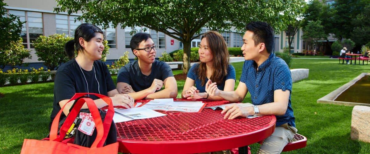 پروسه دریافت ویزای تحصیلی استرالیا در سال 2020
