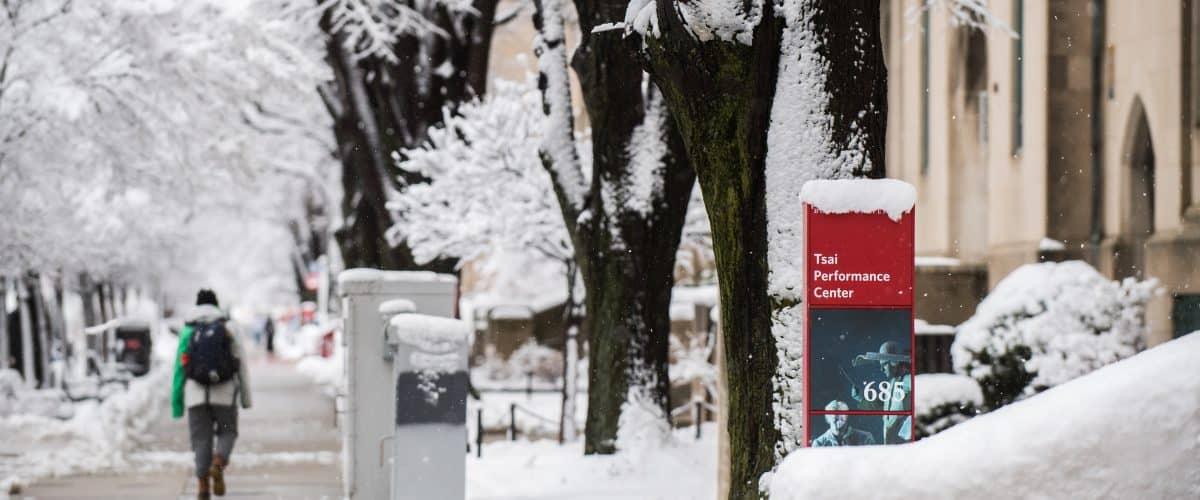 بهترین شهرهای کانادا از لحاظ آب و هوایی