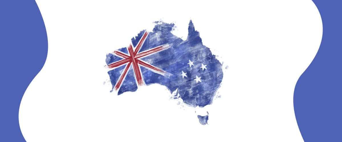 شرایط آکادمیک برای تحصیل در استرالیا