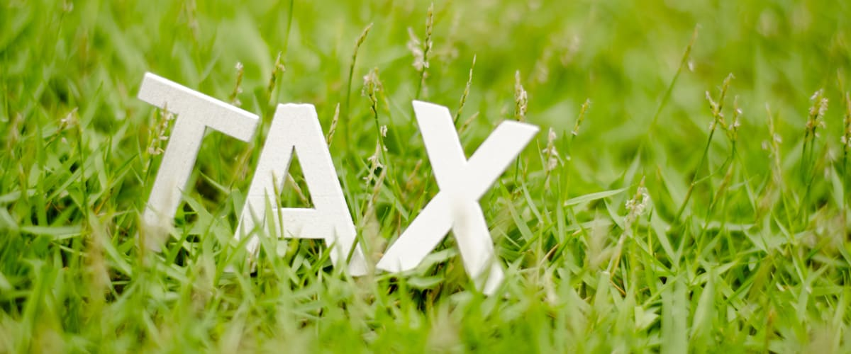 قوانین و مالیات های ثبت شرکت در کانادا