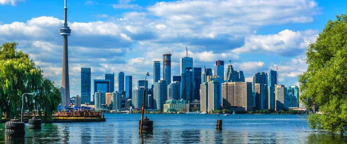 ارزان ترین شهرهای کانادا برای زندگی
