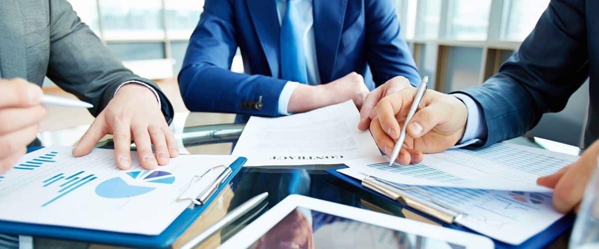 مزایا و معایب ثبت شرکت در استرالیا