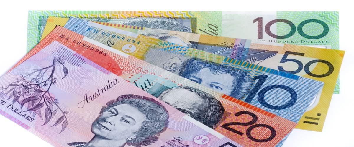 هزینه های ثبت شرکت در استرالیا