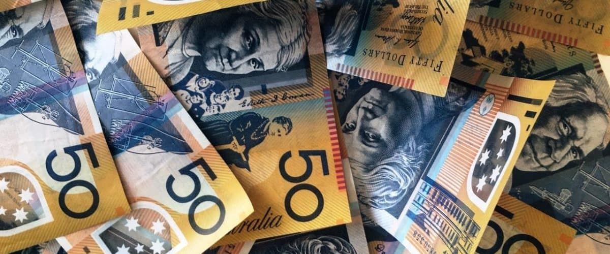 مدت زمان و هزینه های دریافت اقامت استرالیا از طریق استارت آپ