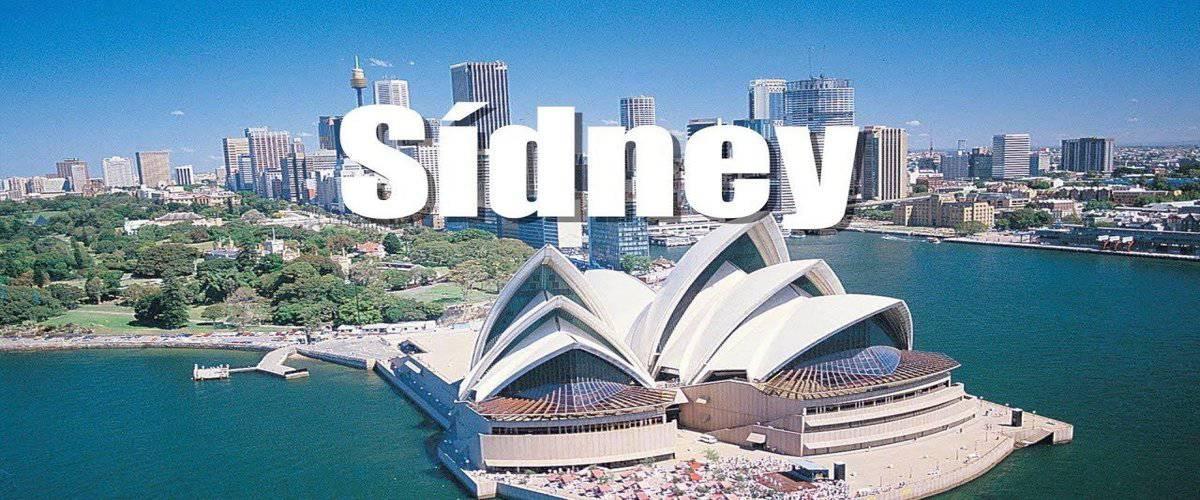 برترین شهرهای استرالیا برای زندگی