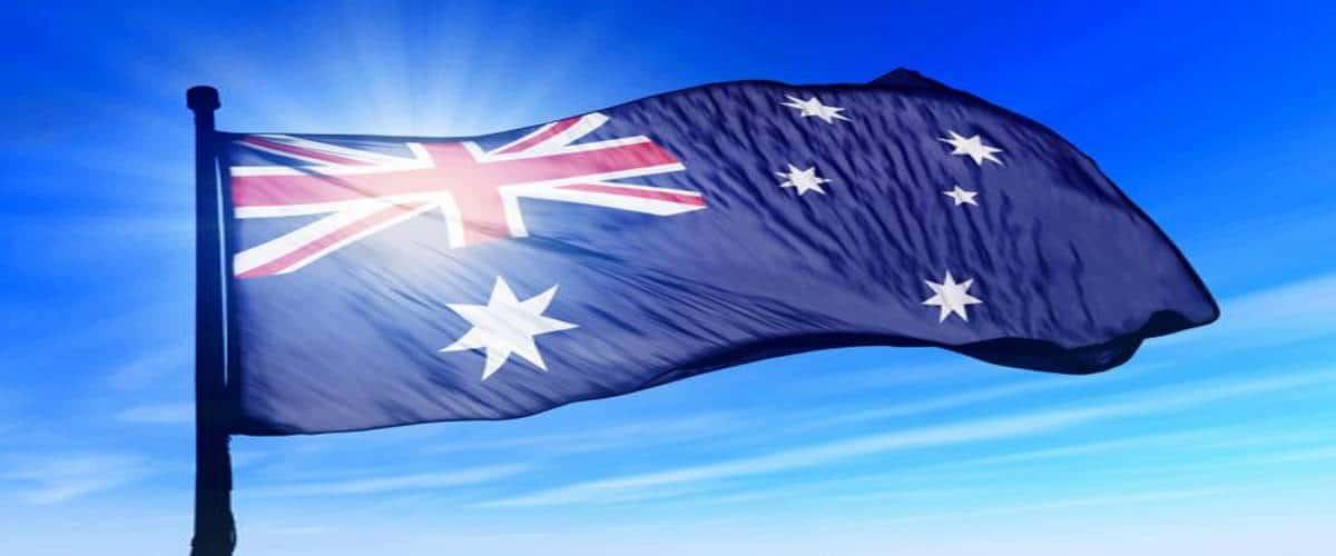 بهترین شهرهای استرالیا جهت گردشگری و تفریحی