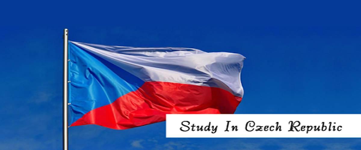 شرایط تمدید ویزای تحصیلی جمهوری چک