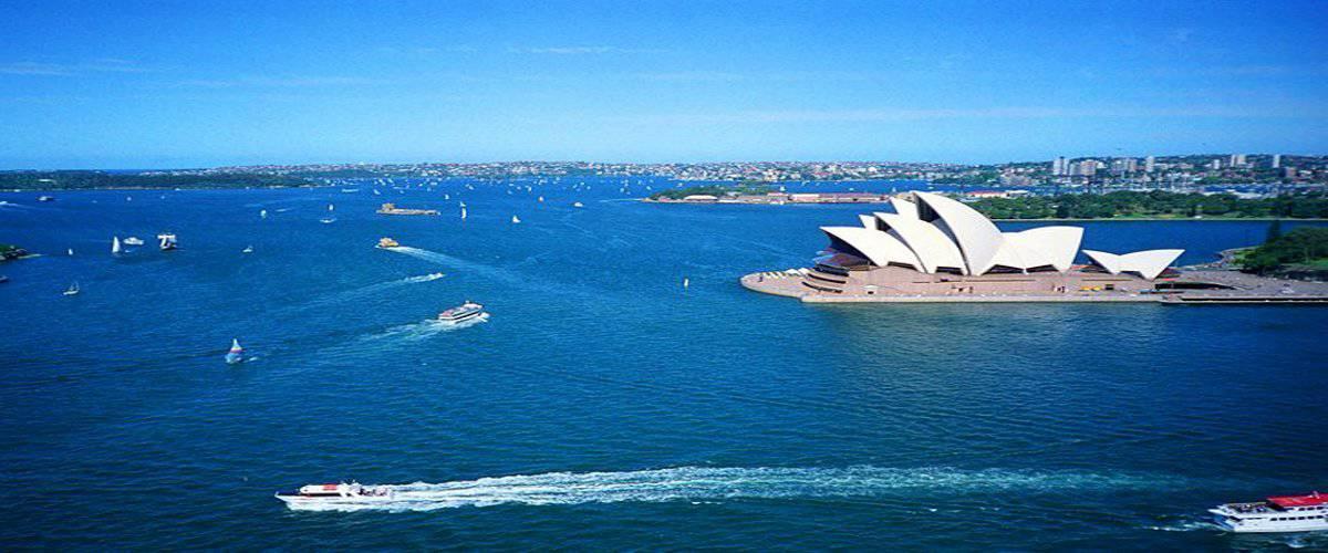 ارزان ترین و گران ترین شهر های استرالیا