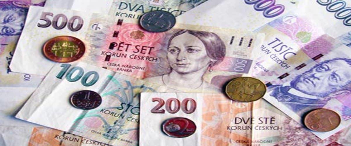 هزینه های ویزای تحصیلی جمهوری چک