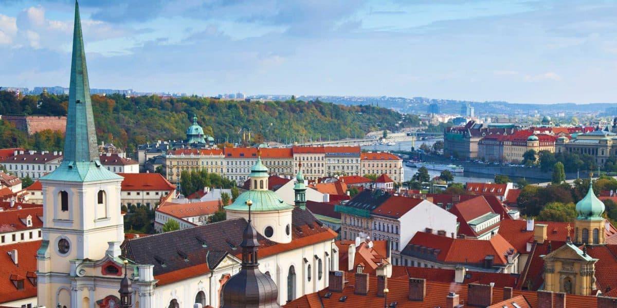 معایب کار در کشور چک