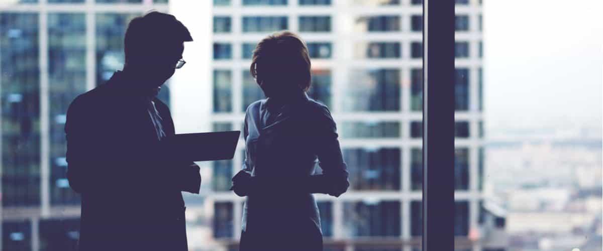 مراحل اجرای ثبت شرکت در استرالیا