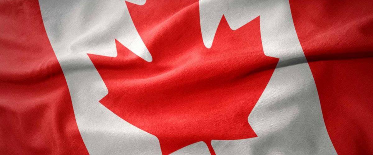 شرایط مهاجرت به کانادا از طریق خویشاوندی